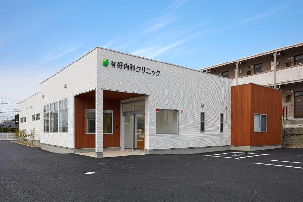 ariyoshi-030
