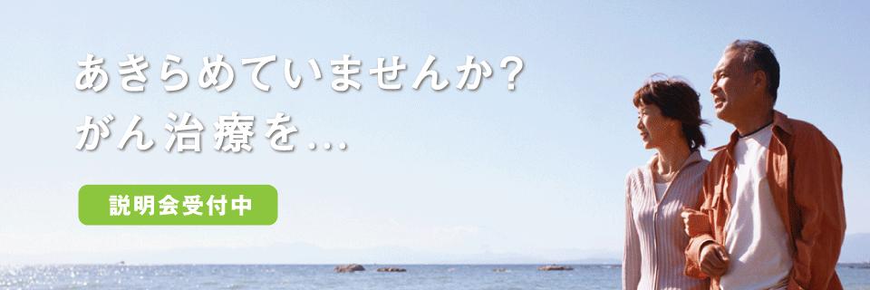 TOP_01+